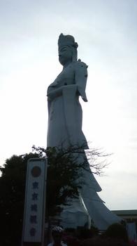東京湾観音.JPG