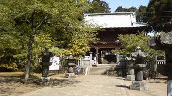 神野寺.JPG