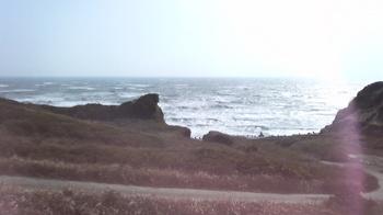 荒れる太平洋.JPG